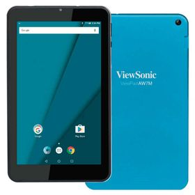 tablet-viewsonic-aw7m-azul-700977
