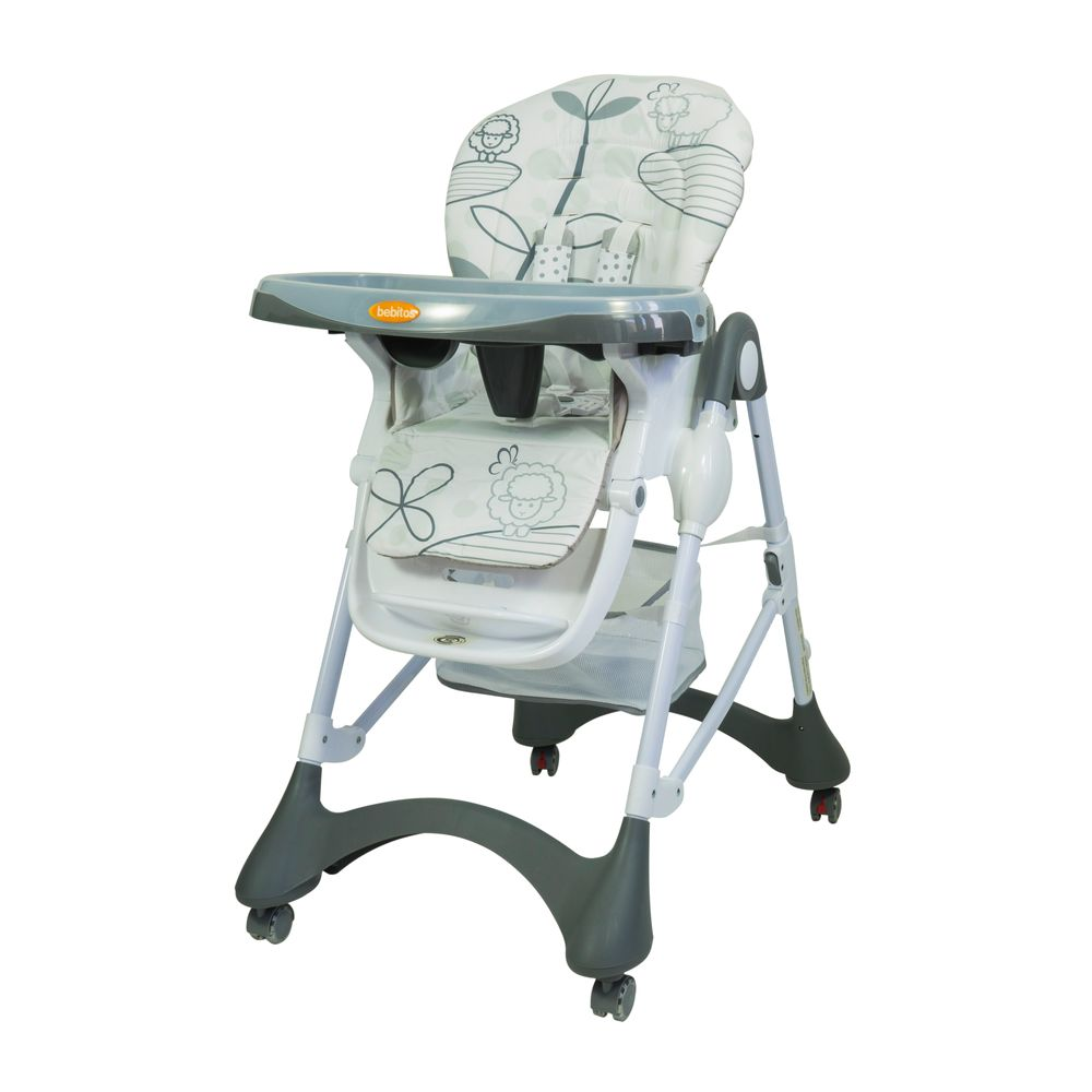 -silla-de-comer-bebitos-yq-198-eternis-gris-10010864
