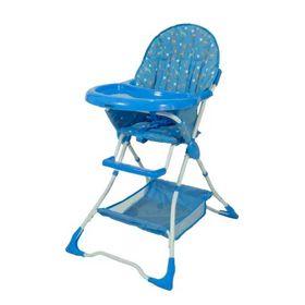 silla-de-comer-bebitos-be-hc2-celeste-10010862