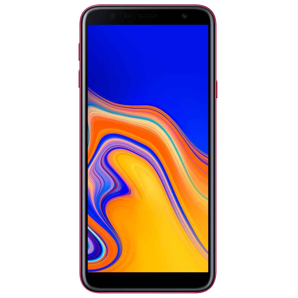 celular-libre-samsung-galaxy-j4-plus-rosa-781602