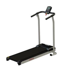 cinta-para-correr-motorizada-randers-arg-312-10010980