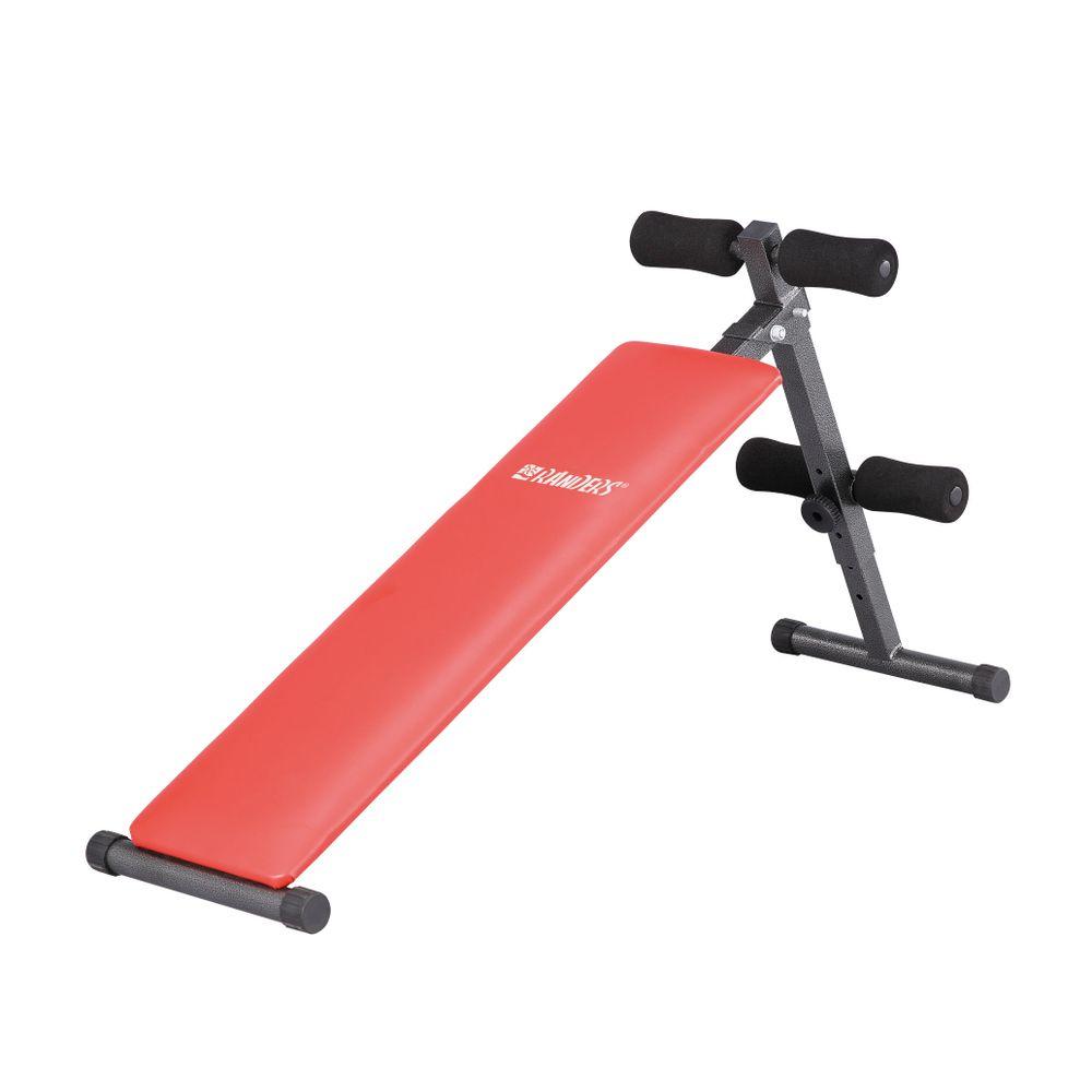 tabla-para-abdominales-randers-arg-200-10010985