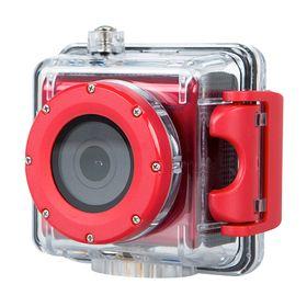camara-de-accion-cube-hd-10010735