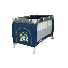practicuna-bebitos-be-pl810-azul-10010876