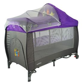 practicuna-bebitos-mb-5-venus-violeta-10010920