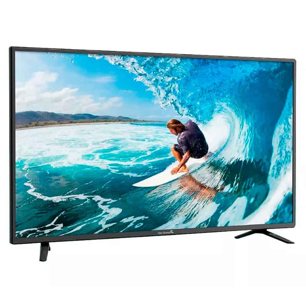 smart-tv-40-full-hd-ken-brown-kb40s3000sa-501820