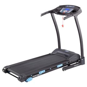 cinta-para-correr-motorizada-s-elevacion-arg-470-s-i-randers-10010898