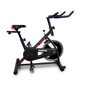 bicicleta-fija-de-spinning-randers-arg-873sp-10010982