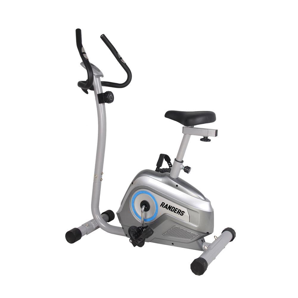 bicicleta-fija-arg-157-randers-10010884