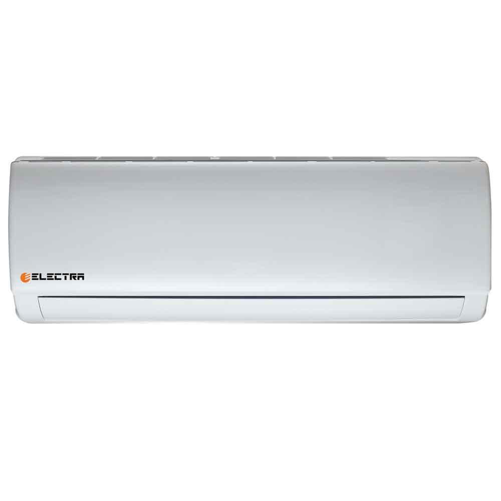 aire-acondicionado-split-frio-calor-electra-trend-trdo34-2900f-3400w-20428
