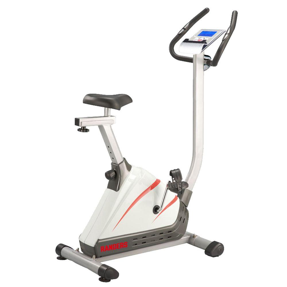 bicicleta-vertical-electromagnetica-arg-0390em-randers-10010890