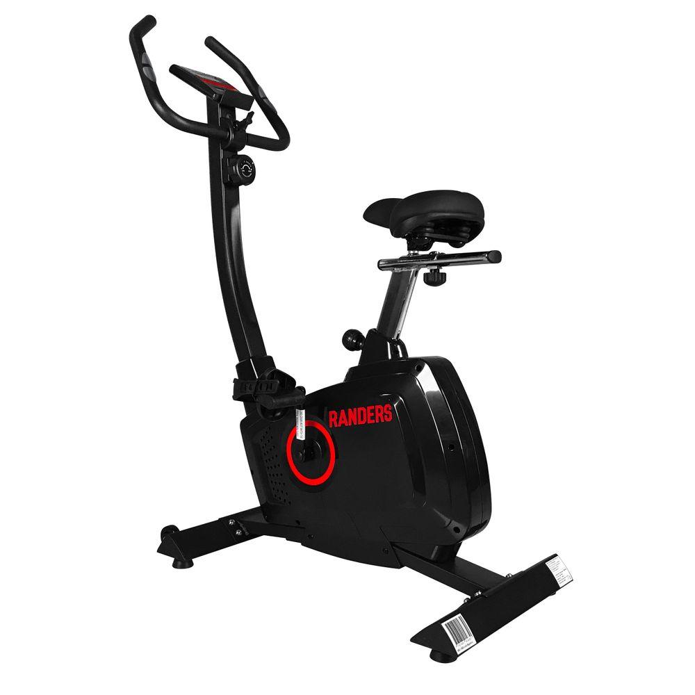 bicicleta-magnetica-arg-158-randers-10010893