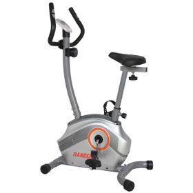 bicicleta-fija-magnetica-arg-131-randers-10010894
