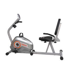 bicicleta-horizontal-magnetica-arg-2531-randers-10010899