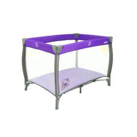 corralito-bebitos-mb-28-sofi-violeta-10010922