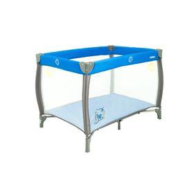 corralito-bebitos-mb-28-sofi-azul-10010915