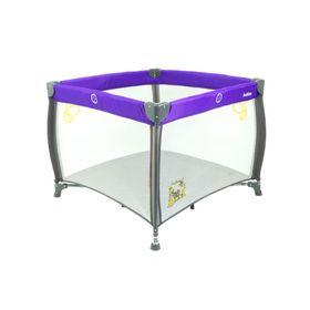 corralito-bebitos-mb-18-rezi-violeta-10010925