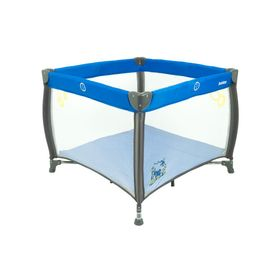 corralito-bebitos-mb-18-rezi-azul-10010924