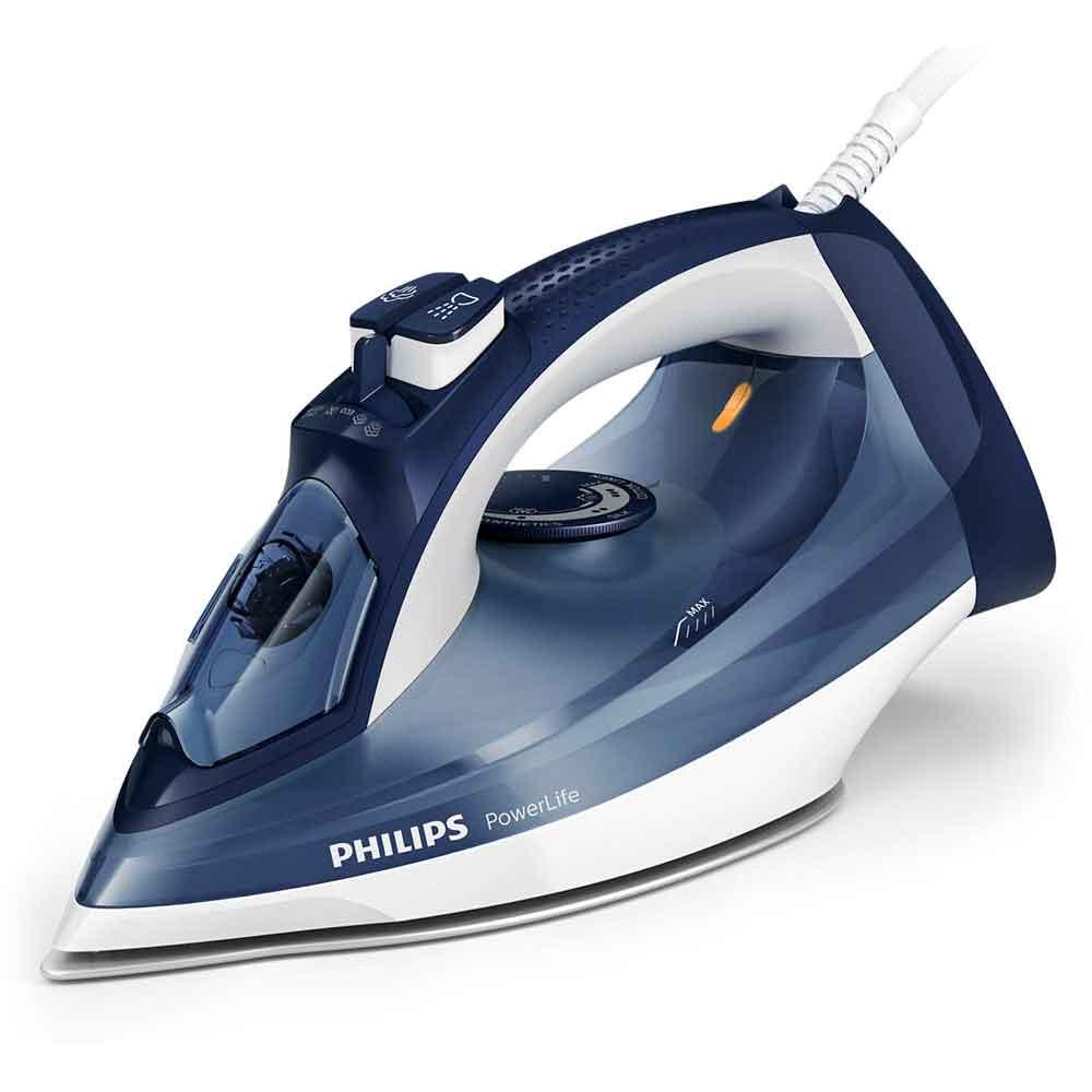plancha-a-vapor-philips-gc2994-20-2400w-250034