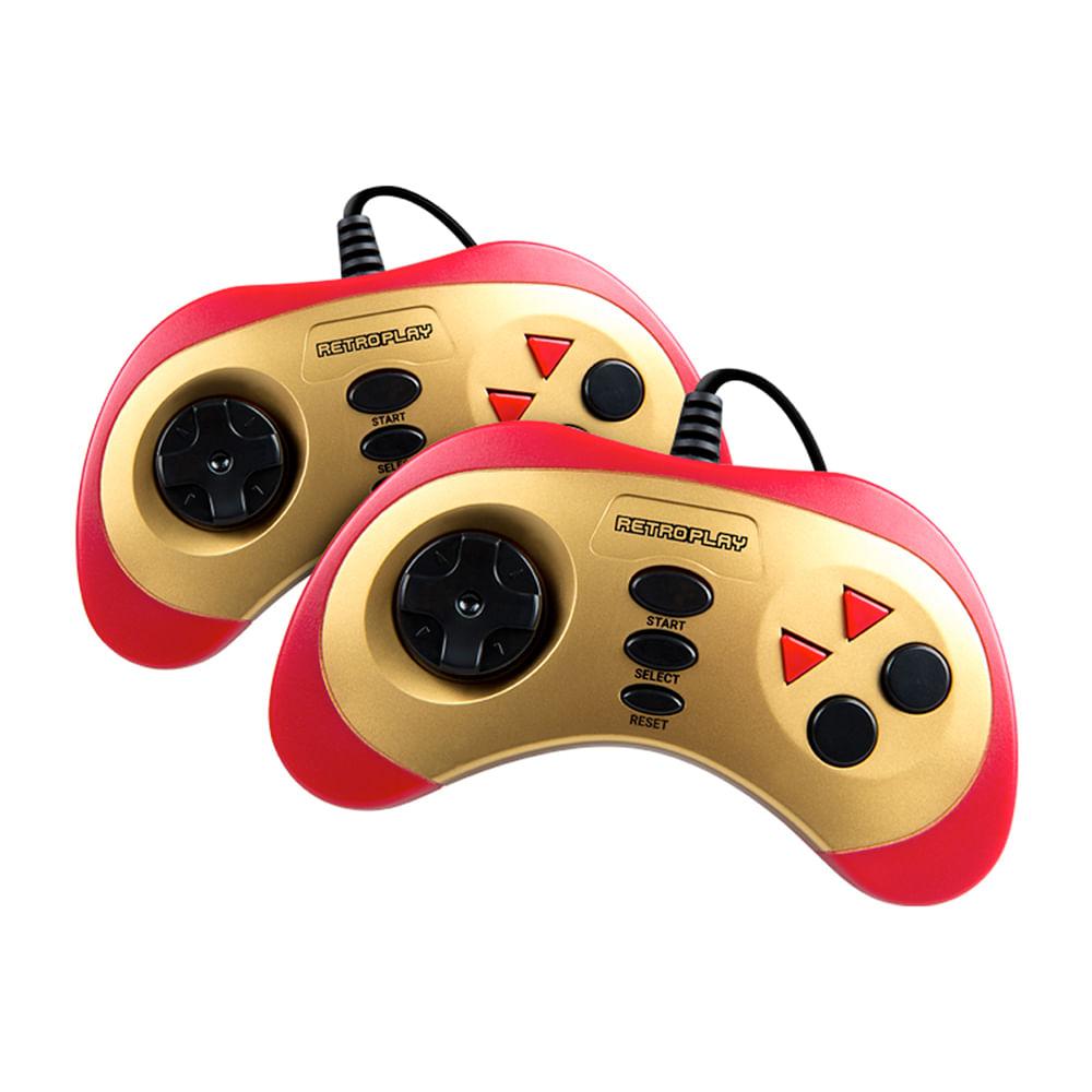 consola-de-8-bits-playstick-con-76-juegos-2-jugadores-10010743