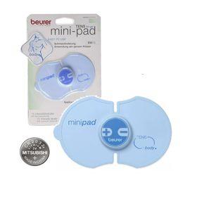 parche-electroestimulador-tens-para-el-tratamiento-del-dolor-mini-body-beurer-em10-10010847
