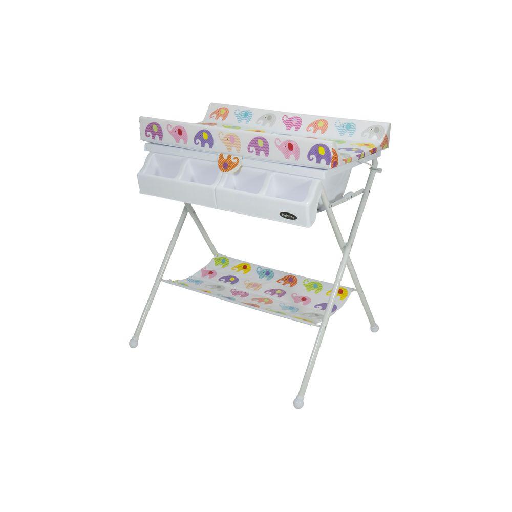 banera-catre-plegable-para-bebes-bebitos-ca-20-elefantes-10010914