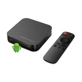 x-view-droid-box-s-plus-smart-tv-10010760