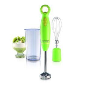 licuadora-de-mano-mixer-peabody-600w-verde-10011083
