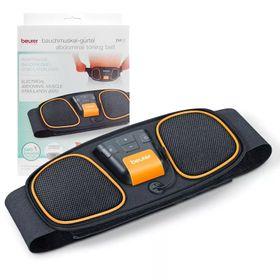 cinturon-electroestimulador-tonificador-beurer-em-32-10010799