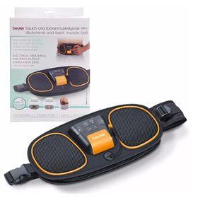 cinturon-electroestimulador-2-1-para-abdomen-y-espalda-beurer-em-39-10010803