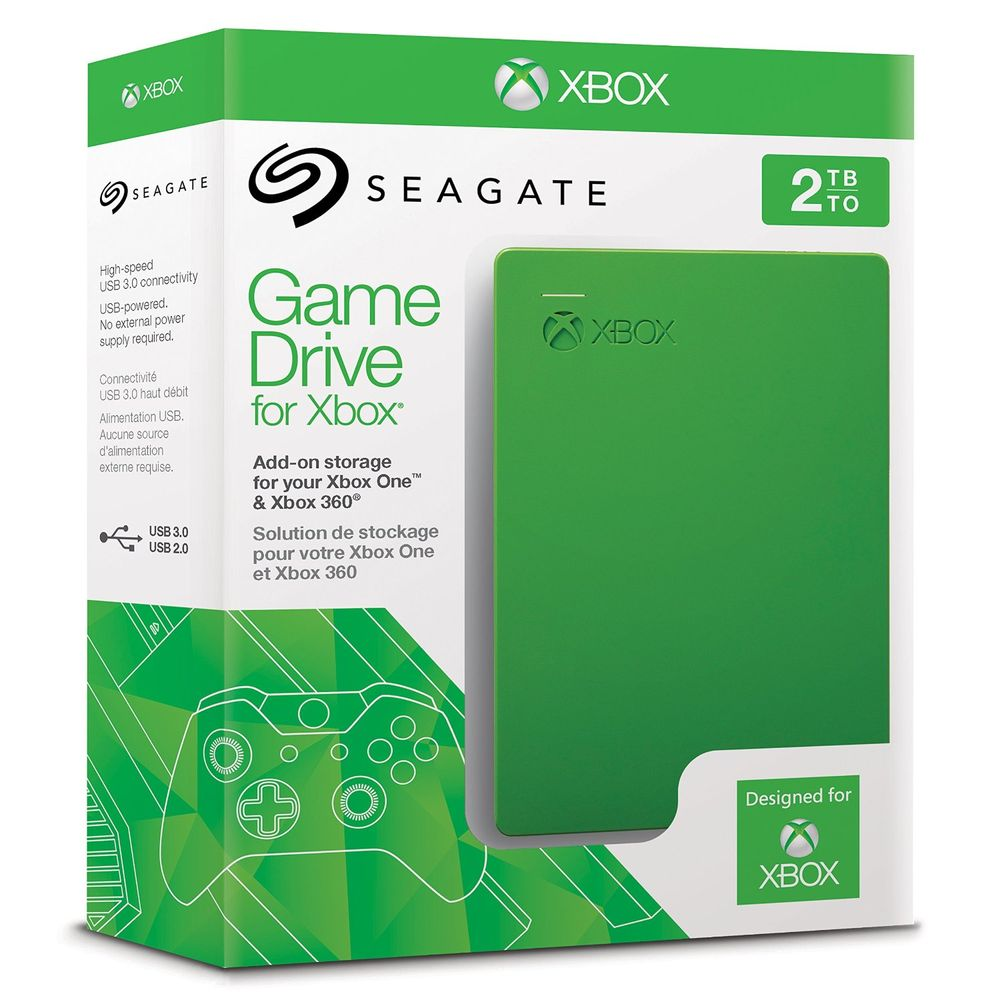 disco-rigido-seagate-2tb-usb-3-0-xbox-game-drive-10010997