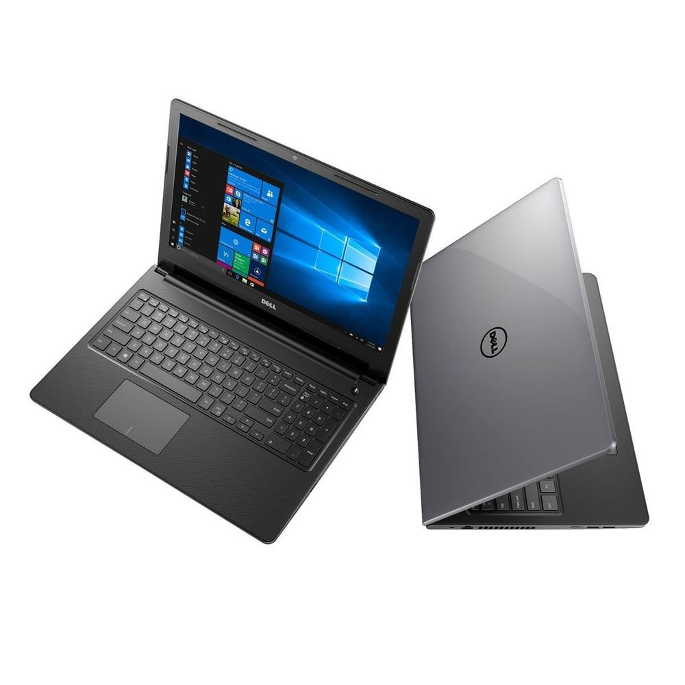 notebook-dell-15-6-core-i3-ram-4gb-inspiron-i3567-i341tbw10_119-10011001