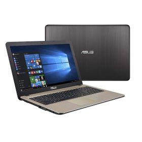 notebook-gamer-asus-vivobook-intel-i7-ram-8gb-1tb-15-x540ua-gq595t-10011006