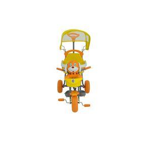 triciclo-bebitos-perro-amarillo-xg-3412ea-10010928