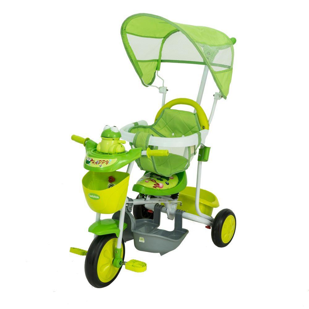 triciclo-bebitos-rana-verde-xg-3205dg-10010930