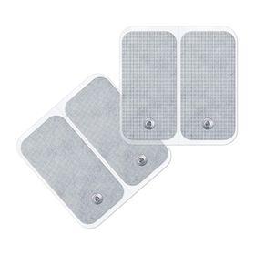 electrodos-de-repuesto-para-electroestimulador-em49-beurer-x-4-unidades-10010837