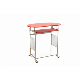 escritorio-mesa-pc-75cm-10010689