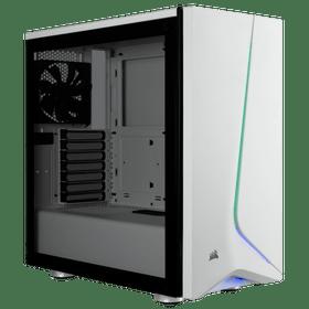gabinete-atx-corsair-carbide-spec-06-rgb-blanco-10011000
