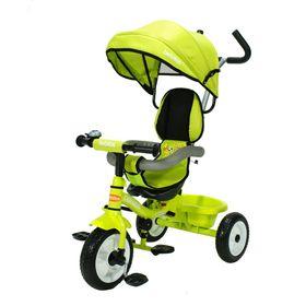 triciclo-bebitos-xg-6419-verde-10010926