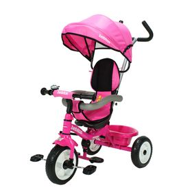 triciclo-bebitos-xg-6419-rosa-10010929