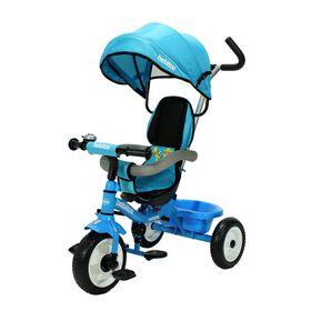 triciclo-bebitos-xg-6419-azul-10010927