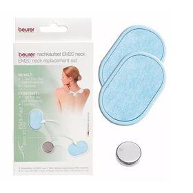 set-de-repuesto-para-electroestimulador-cervical-beurer-em20-neck-x-2-unidades-10010810