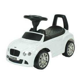 caminador-bebitos-bentley-continental-blanco-10010940