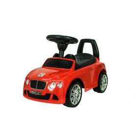 caminador-bebitos-bentley-continental-rojo-10010941