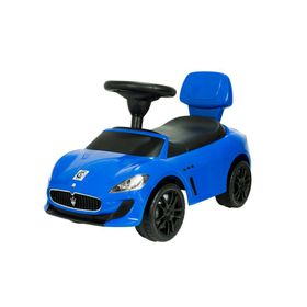 caminador-bebitos-maserati-grancabrio-azul-10010948