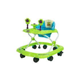andador-disney-828-toy-story-10010969