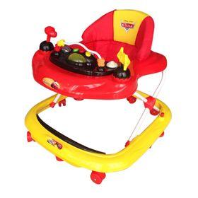 andador-disney-n6928-cars-10010972