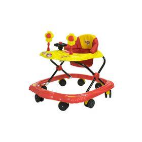andador-disney-828-cars-10010974
