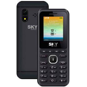 celular-libre-sky-music-negro-781509