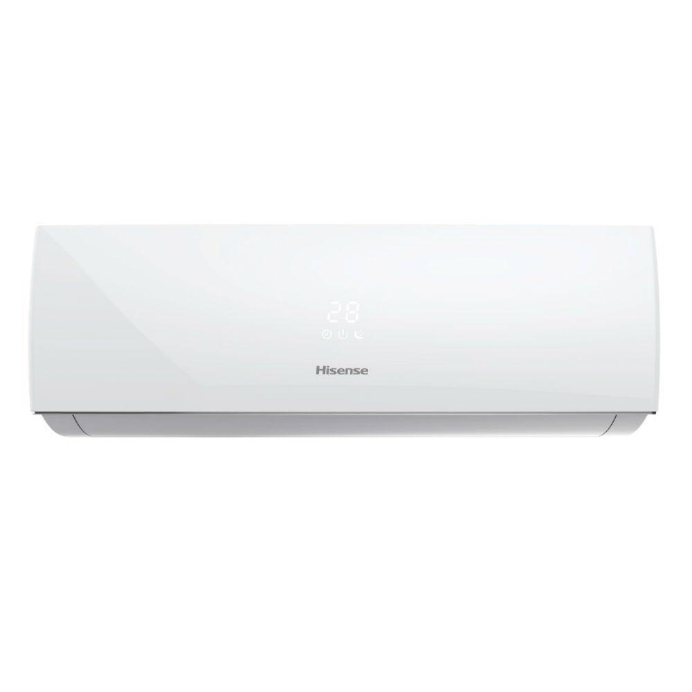 aire-acondicionado-split-frio-calor-hisense-his65wco-5400f-6300w-20570